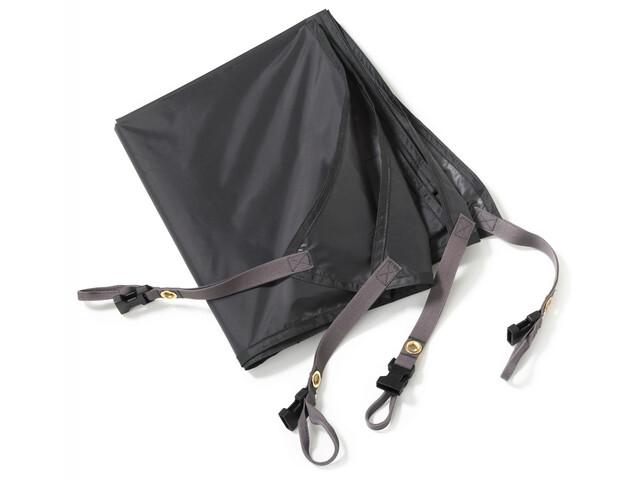 Marmot Bolt 2P Tent Accessories grey